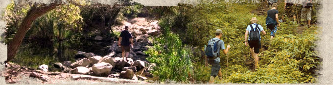 Hiking_Trails-