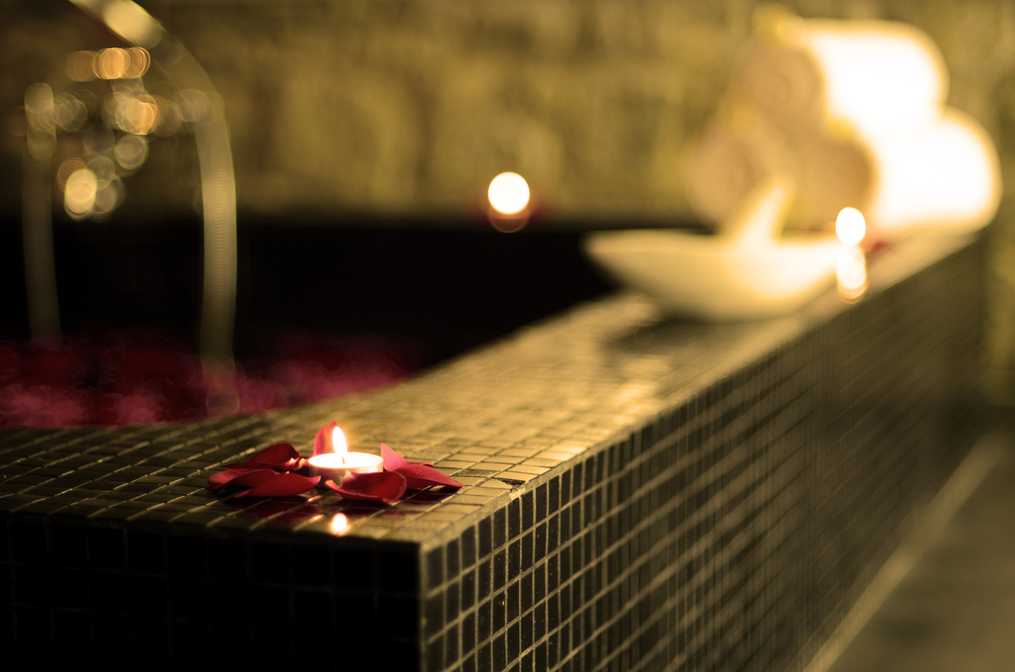 Niraamaya_luxury_spa