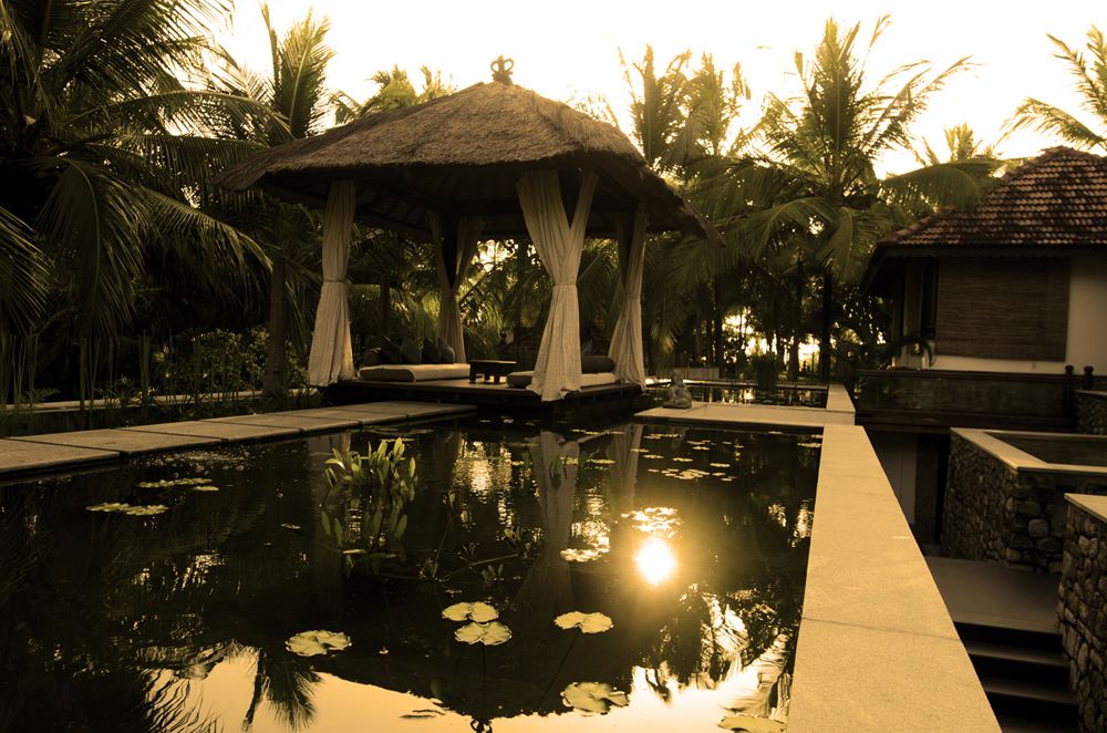 Niraamaya_spa_resort