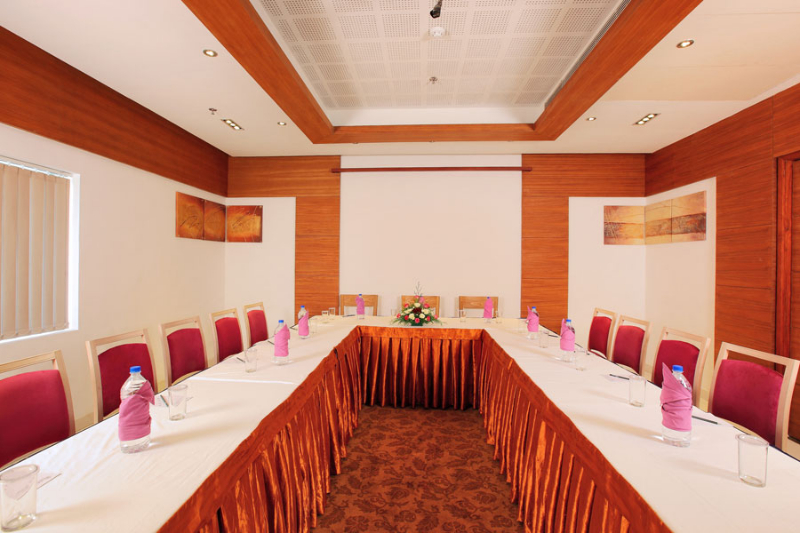 Pacific-board-room