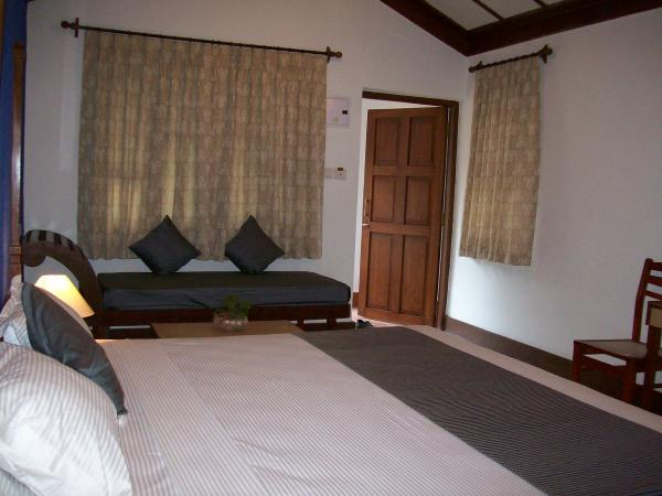 Deluxe Room with Single Balcony_5