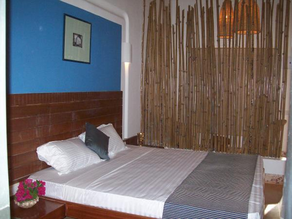 Deluxe Room with Single Balcony_3