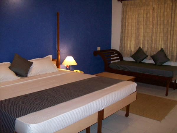Deluxe Room with Single Balcony_2