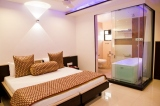 Luxury Room_2