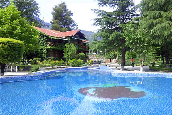 Apple valley resort kullu apple valley resort kullu - Swimming pool contractors apple valley ca ...