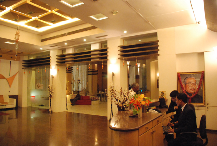Hotel athidhi grand nellore hotel athidhi grand for Athidhi indian cuisine