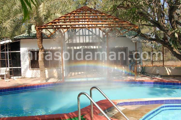 Mirasol Waterpark Resort Daman Mirasol Waterpark Resort Daman Hotels Resorts Nativeplanet