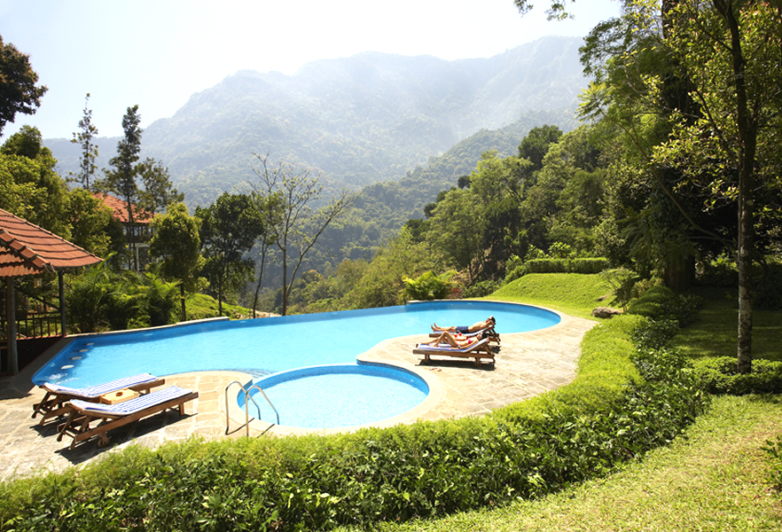 Kurumba Village Resort Coonoor Kurumba Village Resort Coonoor Hotels Resorts Nativeplanet