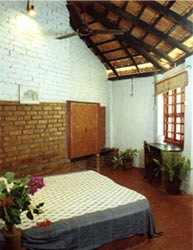 Accommodation1