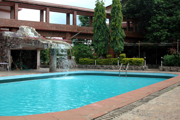 Lonavala tourism travel guide tourist places in lonavala nativeplanet for Resorts in khandala with swimming pool
