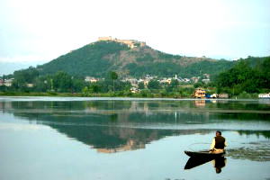Srinagar Photos