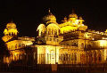 Jaipur - Among Asia's Most Popular Travel Destinations