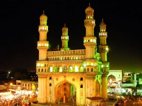 Hyderabad Photos