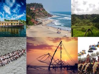 kerala tourism travel guide tourist places in kerala nativeplanet