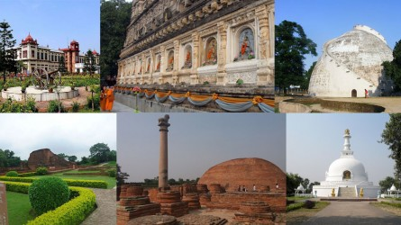 ബീഹാര്